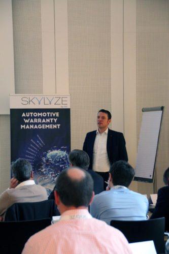 Vortrag Dr. Andreas Braasch, IQZ Wuppertal