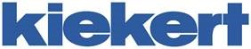 Kiekert-Logo