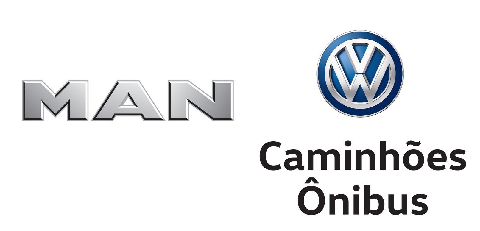 MAN-Latin-America-Logo