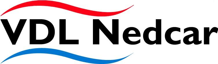 VDL-Nedcar-Logo