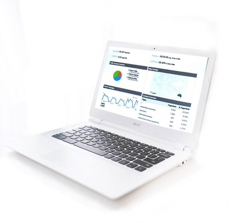 Skylyze services notebook