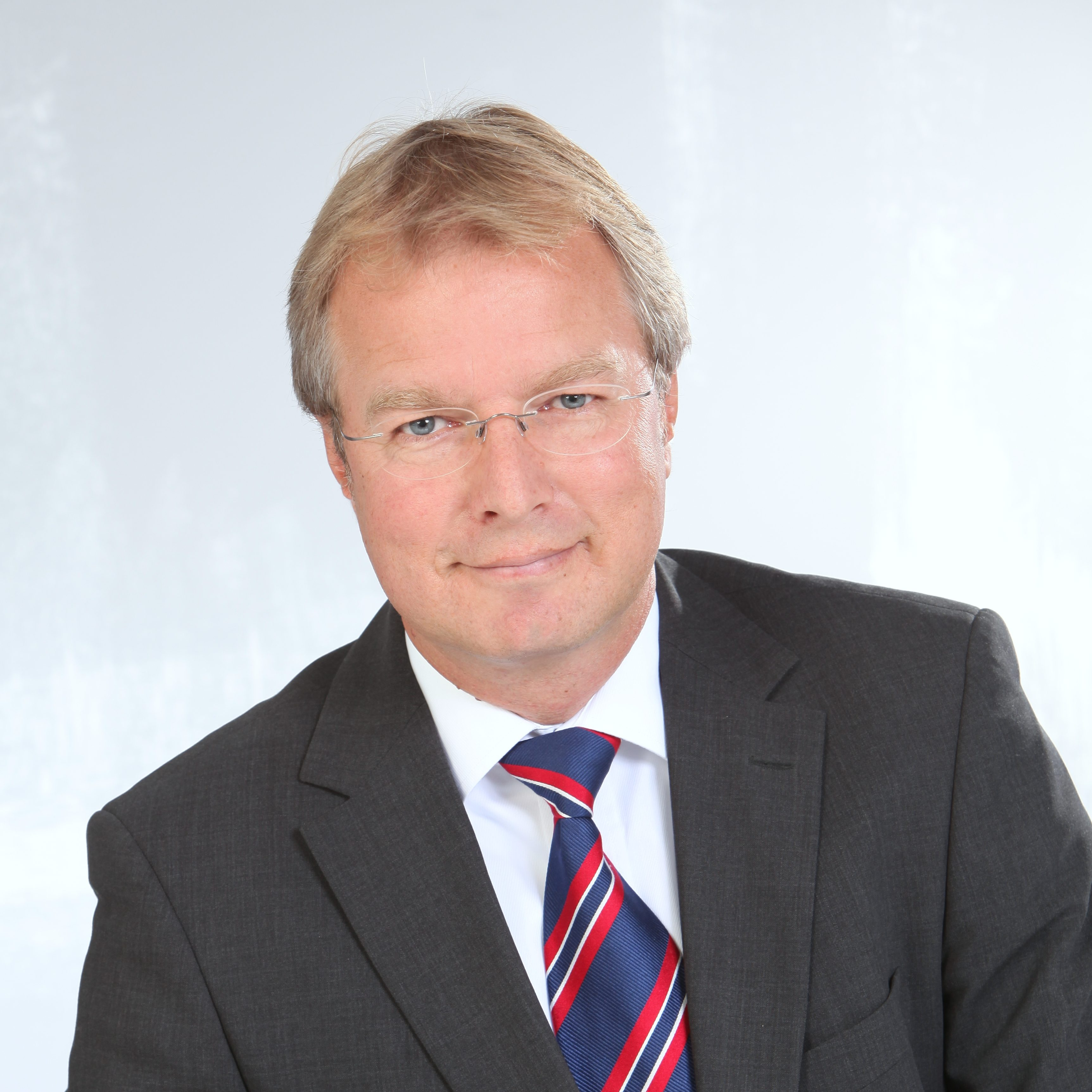 Speaker_QSC_Rainer_Schmidt