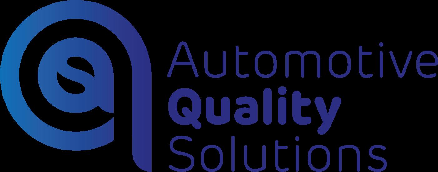 Automotive Quality Solutions Logo