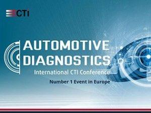 15.-Internationale-CTI-Konferenz