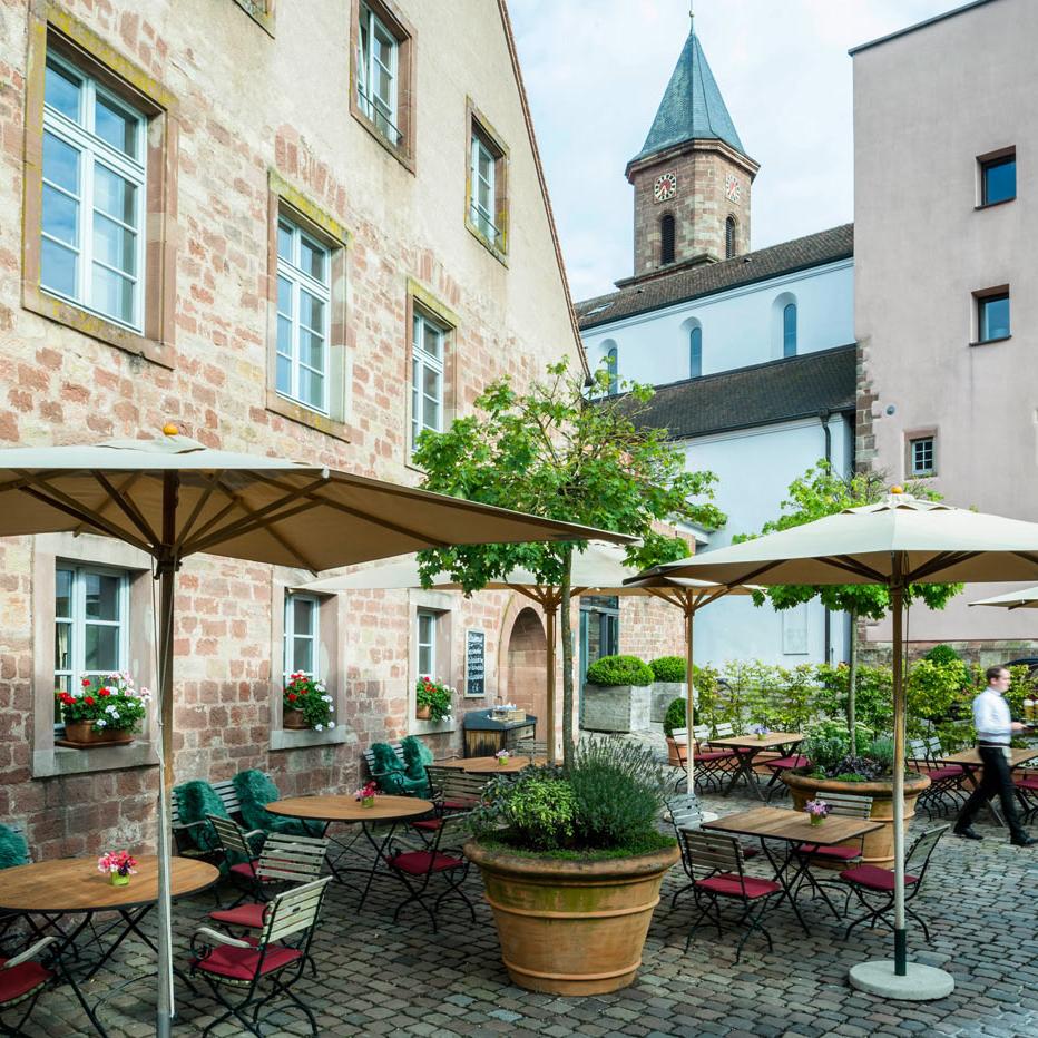 Kloster_Reusch_2019
