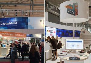 Pro-Opt-auf-der-CeBIT-2015