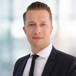 Automotive Warranty Forum 2019 Speaker Tobias Oettel